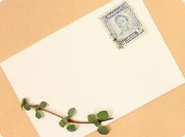 郵便 局 手続き 引っ越し